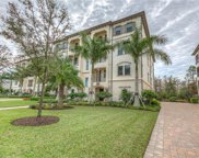 16374 Viansa Way Unit 5-102, Naples image