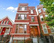 2633 West Potomac Avenue, Chicago image