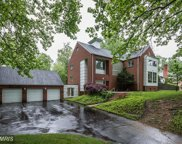 1433 AUTUMN LEAF ROAD, Baltimore image