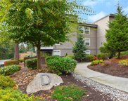 22910 90th Ave W Unit D204, Edmonds image