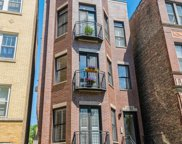 1525 N Campbell Avenue Unit #2, Chicago image