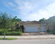 1499 Sw Swallowtail Way, Palm City image