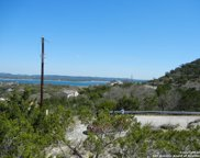 510 Highland Terrace Dr, Canyon Lake image