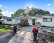 4252 DERRY, Bloomfield Twp image