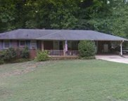 3108 Pine Haven Drive, Gainesville image