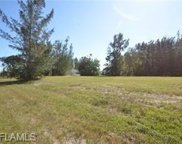 1730 NW 1st AVE, Cape Coral image
