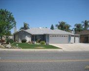 9620 Tumwater, Bakersfield image