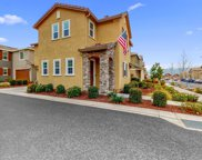 5433 Kaitlyn Place, Rohnert Park image