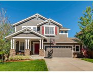 10357 Longwood Way, Highlands Ranch image