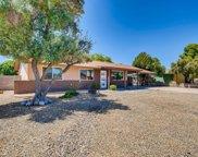 2807 E Sierra Street, Phoenix image