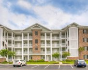 4895 Luster Leaf Circle Unit 205, Myrtle Beach image