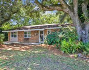 10 NW Nw Deal Avenue, Fort Walton Beach image