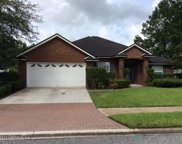 726 WAKEMONT DR, Orange Park image