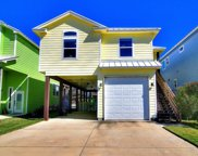495 Paradise Pointe Dr, Port Aransas image