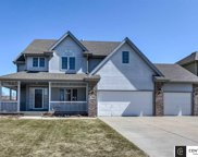 11923 S 52nd Street, Papillion image