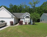 308 Harbour Reef Drive, Myrtle Beach image