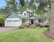 4310 77th Av Ct NW, Gig Harbor image