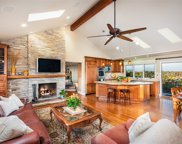 422 Marview Dr, Solana Beach image