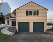 3315 Anchor Ave Sw, Lincoln City image