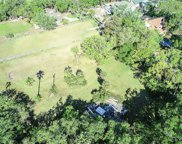 Lot C 72nd Terrace, Seminole image