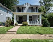 516 Cleveland Street, Raleigh image