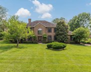 1804 Bahama Road, Lexington image