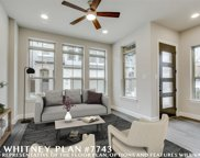 7137 Laurel Ridge, Dallas image