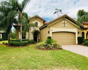 8275 Provencia CT, Fort Myers image