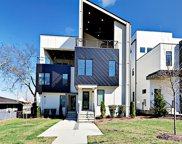 1010 9Th Ave S, Nashville image
