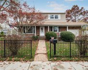 1825 Denver  Road, Wantagh image