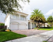 11211 Nw 71 St, Doral image