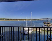 100 Helmsman Way Unit #310, Hilton Head Island image