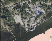 4401 Waterfront Drive, Little River image