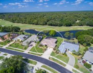 1640 Palmetto Palm Way, North Port image