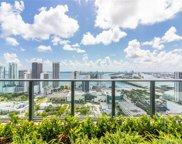 1600 Ne 1st Ave Unit #2016, Miami image