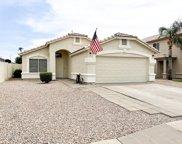 7509 E Nopal Avenue, Mesa image