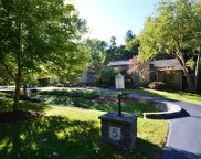 5 Pine Acres Drive, Pittsford image