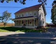 6686 Memorial, Lynn Township image