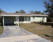 3215 W Rogers Avenue, Tampa image
