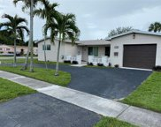 7740 Nw 1st St, Pembroke Pines image