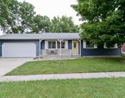 1610 26th Avenue, Marion image