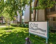 4837 Cedar Springs Unit 217, Dallas image