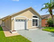 2417 Parsons Pond Circle, Kissimmee image