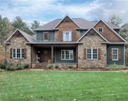 386  Riverwood Road, Mooresville image