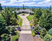 8933 SW WOLDS  DR, Beaverton image