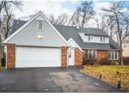 1075 W Gillam Avenue, Middletown image