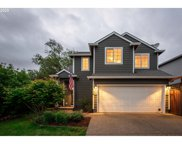 1038 SW FALCON CREST  DR, Dundee image