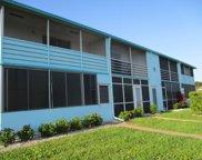 109 Camden E  E Unit #109, West Palm Beach image