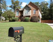 1014 George Crowe Rd, Odenville image