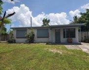 5644 Calico Road, West Palm Beach image